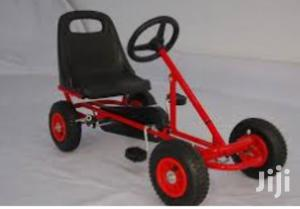 Brand New Baby Scooters Up to 100kgs