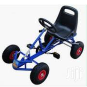 New Kids Go Karts Up to 100kgs | Toys for sale in Nairobi, Nairobi West