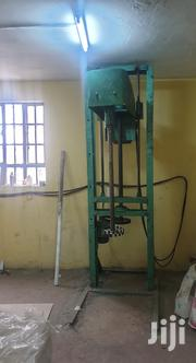 Paint Highspeed Disperser And Paint Milling Machines   Manufacturing Equipment for sale in Nairobi, Kariobangi South