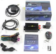 GPS Car/ Vehicle/Diesel Truck GPS Tracker   Vehicle Parts & Accessories for sale in Nairobi, Nairobi Central