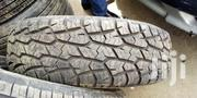 Tyre 245/70 R16 Hifly | Vehicle Parts & Accessories for sale in Nairobi, Nairobi Central