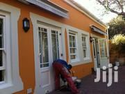 Painting Contractor. Get Exceptional Interior, Exterior Painting | Building & Trades Services for sale in Nairobi, Karen