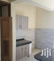 Apartments Available for Rent   Houses & Apartments For Rent for sale in Mombasa, Mkomani