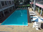 Swimming Pool, Waterproofing And Roofing Contractor. | Building Materials for sale in Nairobi, Nairobi Central