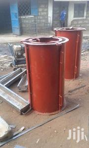 Mold 450mm | Other Repair & Constraction Items for sale in Nairobi, Kariobangi South