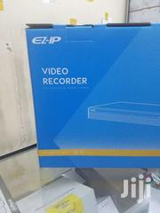 Dahua Ez Ip Nvr Cctv At Wholesale. | Cameras, Video Cameras & Accessories for sale in Nairobi, Nairobi Central
