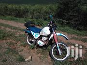 Honda 1982 White | Motorcycles & Scooters for sale in Kajiado, Ngong