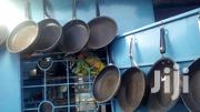 Ex Canada Goods | Kitchen & Dining for sale in Nairobi, Baba Dogo
