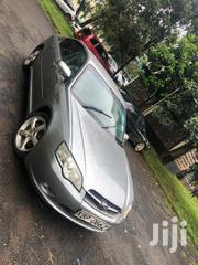 Subaru Legacy 2005 Silver | Cars for sale in Nairobi, Umoja II