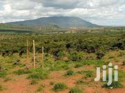 Kimuka Plot | Land & Plots For Sale for sale in Kajiado, Ngong