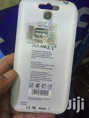 Advance Memory Vsrds | Accessories for Mobile Phones & Tablets for sale in Nairobi, Nairobi Central