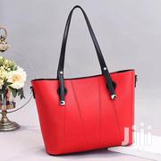 Toute Bag Available In Different Colors | Bags for sale in Nairobi, Nairobi Central