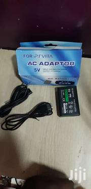 Ps Vita Charger Ps Vita Adaptor | Video Game Consoles for sale in Nairobi, Nairobi Central