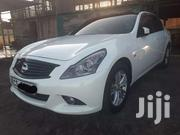 NISSAN SKYLINE GT4 With Remote Ignition Key   Cars for sale in Nairobi, Nairobi Central