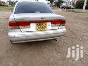 Nissan FB15 2006 Silver | Cars for sale in Kajiado, Ongata Rongai