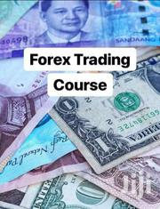 Forex Trading Course | Classes & Courses for sale in Nairobi, Nairobi West