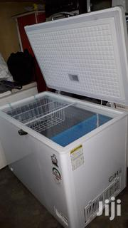New Mika Deep Freezer 400 Litres | Store Equipment for sale in Nairobi, Nairobi Central