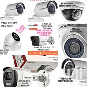 CCTV Installation | Security & Surveillance for sale in Bungoma, Khalaba (Kanduyi)