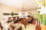 3bed Master En-suite Apartment | Houses & Apartments For Rent for sale in Kiambu, Kabete