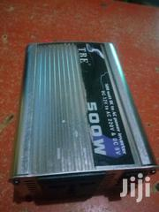 Power Inverter 500 Watts | Electrical Equipment for sale in Nairobi, Kayole Central