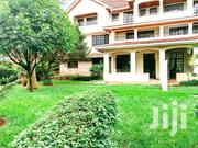 4 Bedroom House To Let | Houses & Apartments For Rent for sale in Nairobi, Nairobi Central