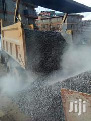 Machine Crushed Ballast | Building Materials for sale in Kajiado, Kitengela