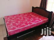 4 1/2 by 6 Bed on Sale | Furniture for sale in Nairobi, Imara Daima
