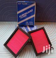 Air Filter Brand Name EUROGUARD   Vehicle Parts & Accessories for sale in Nairobi, Nairobi Central