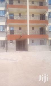 One Bedroom Units Ruaka To Let | Houses & Apartments For Rent for sale in Kiambu, Ndenderu