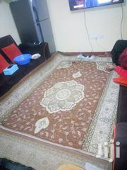 Quick Sale, Clean Big Carpet 12ft By 6ft | Home Accessories for sale in Kiambu, Ruiru