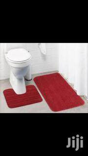 Toilet Mats | Plumbing & Water Supply for sale in Nairobi, Nairobi Central