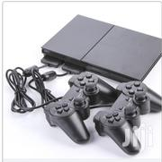 Chipped Playstation 2   Video Game Consoles for sale in Nairobi, Nairobi Central