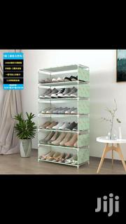 Open Shoe Rack | Home Accessories for sale in Nairobi, Nairobi Central