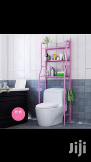 Over The Toilet Rack | Plumbing & Water Supply for sale in Nairobi, Nairobi Central