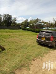 Half Acre Plot for Sale in Naivasha Town | Land & Plots For Sale for sale in Nakuru, Naivasha East