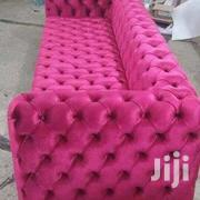 Chester Filed | Furniture for sale in Nairobi, Ngara