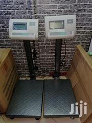 150kgs Gas Weighing Scale | Store Equipment for sale in Nairobi, Nairobi Central