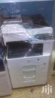 Kyocera Ecosys 6525 Copier | Store Equipment for sale in Nairobi, Nairobi Central
