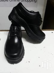 School Shoes | Shoes for sale in Nairobi, Nairobi Central
