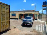 New 2 Bedroom House On Own Compound   Houses & Apartments For Rent for sale in Laikipia, Nanyuki