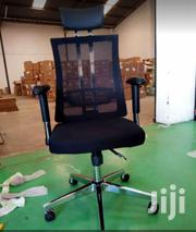 Home And Office Furnitures. | Furniture for sale in Nairobi, Nairobi Central