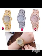 Ladies Coated | Watches for sale in Nairobi, Nairobi Central