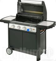 Sale! Gas BBQ Grills (Campingaz) | Kitchen Appliances for sale in Nairobi, Karen