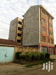 Tena Estate Block Of Flat For Sale (Clean Title Deed) | Houses & Apartments For Sale for sale in Nairobi, Nairobi Central