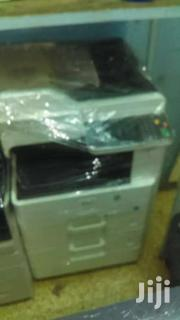 Kyocera Ecosys 6525 | Store Equipment for sale in Nairobi, Nairobi Central