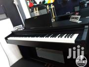 New Casio Ap 270 Digital Pianos | Musical Instruments & Gear for sale in Nairobi, Kileleshwa