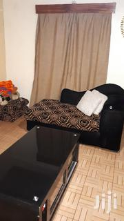 7seater Sofaset For Sale | Furniture for sale in Kiambu, Gitaru