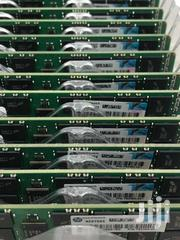 HP G9 SERVER MEMORY 16GB 2RX4 PC4-2133P-R DDR4 REG | Computer Hardware for sale in Nairobi