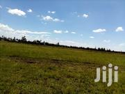 40 By 80. Located 600meters From Athi Shopping Center Jujafarm .   Land & Plots For Sale for sale in Kiambu, Juja