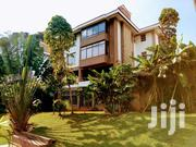 4 Bedroom House To Let In Garden Estate. | Houses & Apartments For Rent for sale in Nairobi, Nairobi Central